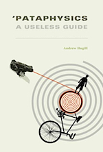 A Useless Guide...