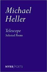 Michael Heller, Telescope.